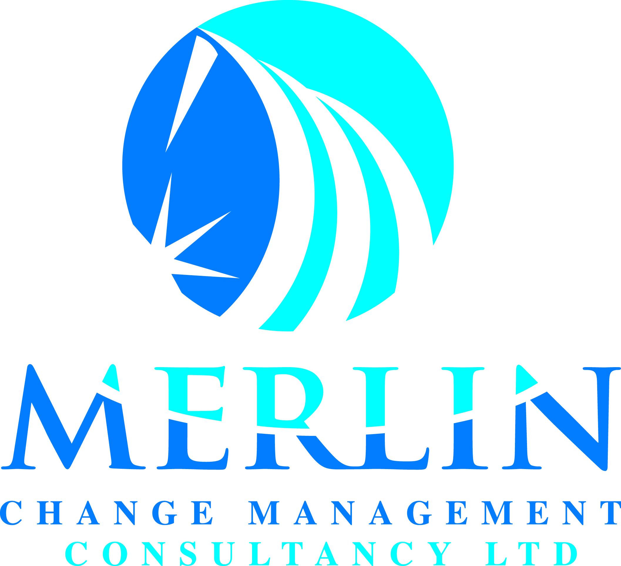 Merlin HR